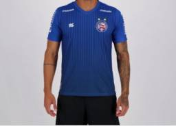 Camisa do Bahia - Treino atleta 2020