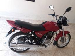 moto cg 150