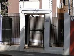 Apartamento para alugar com 3 dormitórios em Zona 07, Maringá cod:60110002796