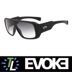 EVOKE AMPLIFIER A01!