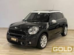 Mini CooperS Countryman 1.6 Turbo