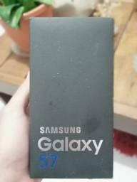 Samsung Galaxy s7 *leia a descrição*