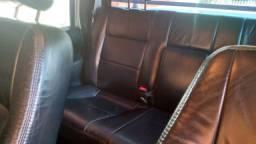Caminhonete Ford Ranger XLT Cabine Dupla