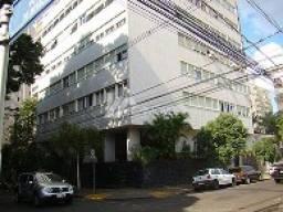 Apartamento à venda em Centro, Ribeirão preto cod:3da41840af4