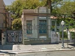 Terreno à venda em Cidade baixa, Porto alegre cod:BL1243