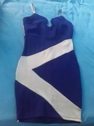 Vendo esse lindo vestido tamanho M