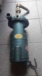 vendo Bomba d'agua 3/4 CV Dancor monofásica