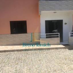 Apartamento no bairro Cambolo, para alugar por R$ 1.100/mês