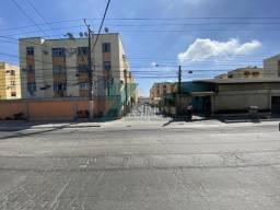 Apartamento para Venda em Duque de Caxias, Vila Sarapuí, 2 dormitórios, 1 banheiro, 1 vaga