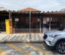 Casa à venda com 3 dormitórios em Vila ribeiro de barros, São paulo cod:CA2389_BEG