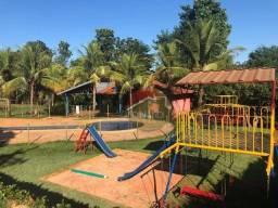 Terreno à venda, 1369 m² por R$ 600.000,00 - Condomínio Garden Ville - Ribeirão Preto/SP