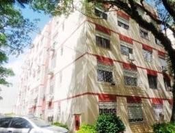 Apartamento residencial para venda e locação, Camaquã, Porto Alegre.