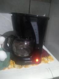 Cafeteira mundial