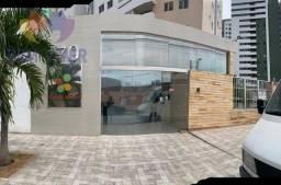Apartamento no Condomínio Grand Jardim - Indianópolis, Caruaru/PE