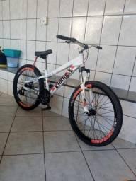 Bike vikingx