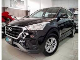 Título do anúncio: Hyundai Creta 1.6 16V FLEX ATTITUDE AUTOMATICO