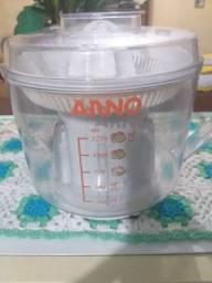 Espremedor de laranja Arno