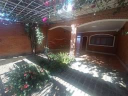 Casa à venda com 3 dormitórios em Jardim antartica, Ribeirao preto cod:V19434