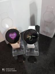 Smartwatch S20