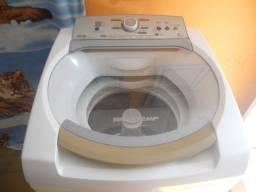maquina de lavar Brastemp,110v,9 quilos