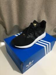 Torrando Adidas 38 novo original