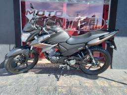 Yamaha  / Ys 150 Fazer - 2020 -2021