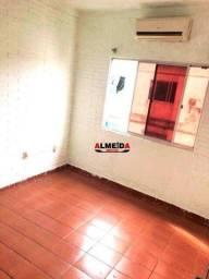 Apartamento na Marambaia - Elvira Chaves