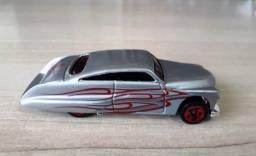 Miniatura Hot Wheels Purple Passion