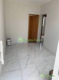 Título do anúncio: Casa em Ibirité - Bairro Canaã em Ibirité - 180 Mil