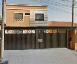 Alugo Apartamento Lagoinha