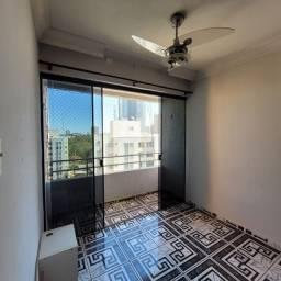 Alugo apartamento Terra Nova Residencial Rubi próximo pantanal shopping 3 quartos