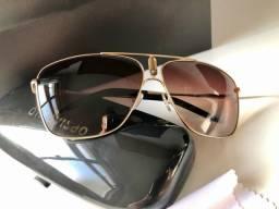Óculos Carrera original