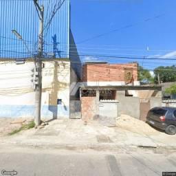 Casa à venda em Ponte preta, Queimados cod:733a7e57178