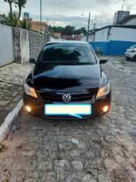Gol g5 trend completo 2011