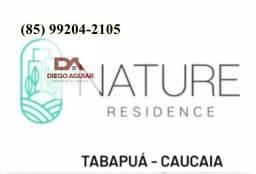 Título do anúncio: Loteamento Nature Residence *&¨%$
