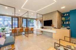 Apartamento à venda com 1 dormitórios em Vila mariana, São paulo cod:AP24133_MPV