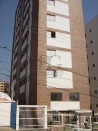 Apartamento para alugar com 3 dormitórios em Centro, Pocos de caldas cod:L30212