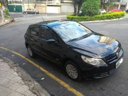 Gol 1.0 2013 g5 Trend Completo