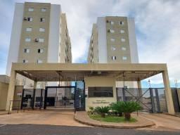 Apartamento com 3 dormitórios para alugar, 0 m² por R$ 1.000,00/mês - São Benedito - Ubera