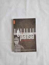 O pianista - Wladislaw Szpilman