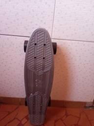 Skate cuiser mini