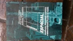 Economia Espacial: urbanização, prosperidade econômica e desenvolvimento humano no mundo.