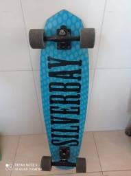 Skate Simulador de Surf