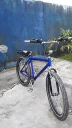 Bicicleta 550