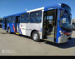 Oportunidade para comprar do seu 1° Ônibus