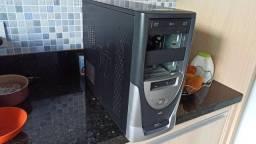 Computador Core2Quad
