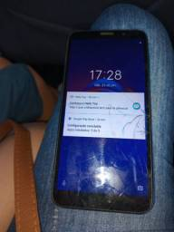Vendo motoe6 play