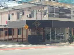 Sala Para Locação na Terceira Avenida em Balneário Camboriú