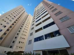 Lindo apartamento de 2 quartos com armários no Setor Negrão de Lima - Portal dos Ipês