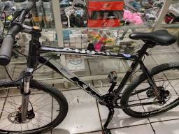 Bike aro 26 mtb